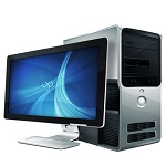 Компьютерное оборудование